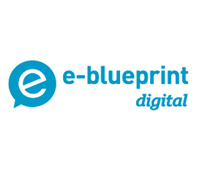 e-blueprint digital