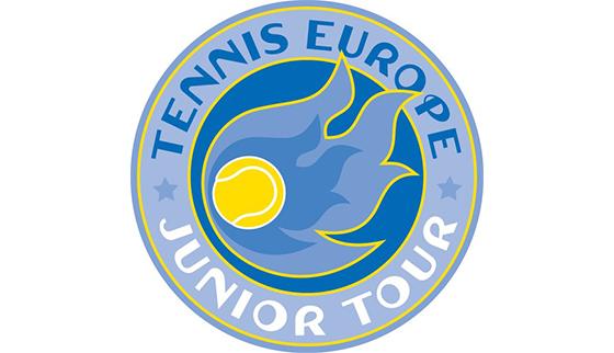 Neste NV turnering: Tennis Europe U14,U16 cat 3 Oslo 9-16 September