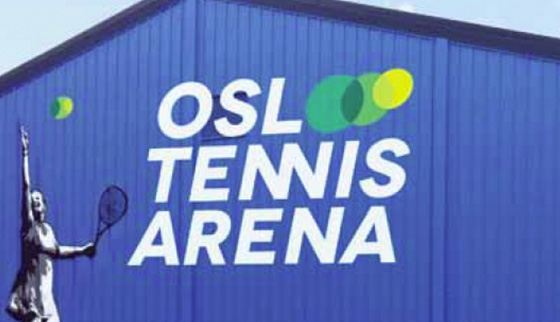 Norwegian Open upgrades to USD 25,000  tournament!